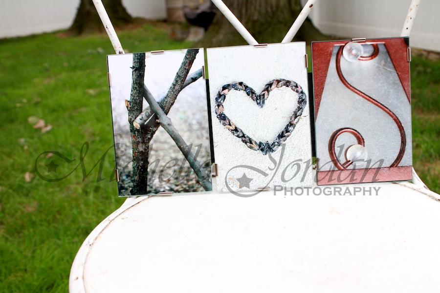 Alphabet K In Heart Mjp alphabet art   sweepingK Alphabet In Heart